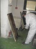 brandsanierung-waschmittelindustrie_8736839907_o-min