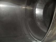 brandsanierung-waschmittelindustrie_8736842561_o-min