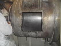 brandsanierung-waschmittelindustrie_8737957404_o-min