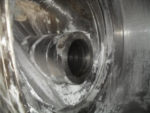 brandsanierung-waschmittelindustrie_8737957986_o-min