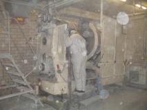 brandsanierung-waschmittelindustrie_8737958454_o-min