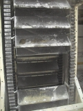 brandsanierung-waschmittelindustrie_8737960108_o-min