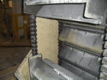 brandsanierung-waschmittelindustrie_8737961326_o-min