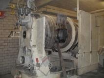 brandsanierung-waschmittelindustrie_8737961912_o-min