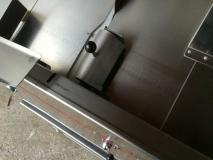 brotschneidemaschine-nachher_15724793615_o
