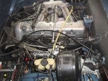 SDC10591